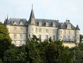Chateau Mello